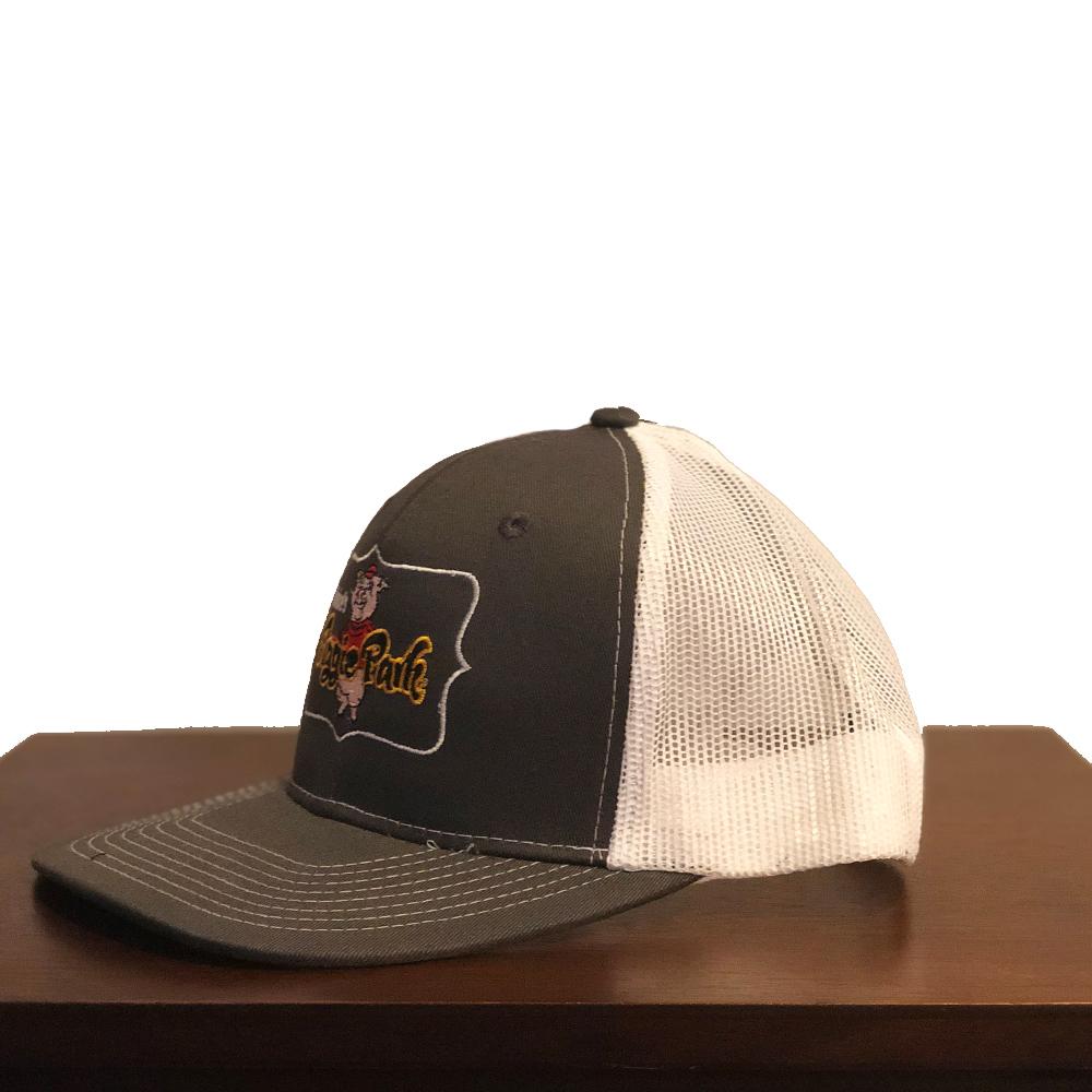 Piggie Park Hat